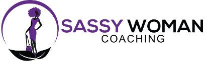 Sassy Woman Coaching